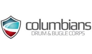 Columbians