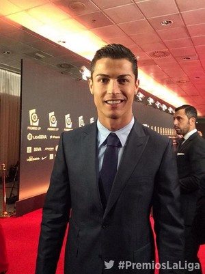 Cristiano Ronaldo I cinta You, anda are my life, my dream, I hope anda have all what anda want, and make