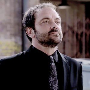 Crowley season 10