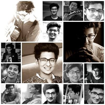 Darshan Raval Images Darshan Raval Wallpaper And Background Photos