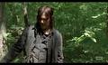 Daryl in 5X2 Strangers - daryl-dixon photo