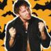 Dean Ambrose - jon-moxley-dean-ambrose icon