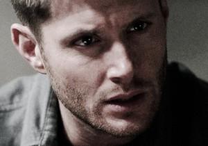 Dean Winchester ★