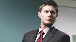 Dean Winchester ✔