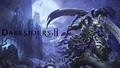Death: Death Lives - darksiders photo