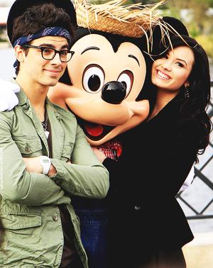 Demi Lovato Perfection ♥