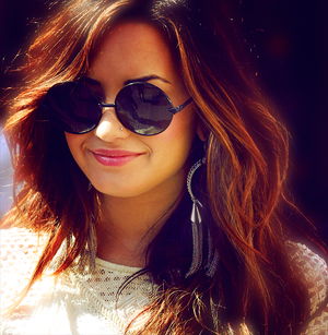 Demi Lovato Perfection ♥