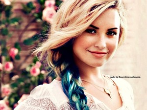 Demi : Perfection ♥