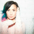 Demi the Perfection ♥
