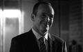 Director Phil Coulson