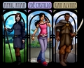 Dreamfall picture