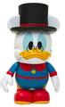 DuckTales Vinylmation, Scrooge