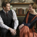 Edith and Michael - downton-abbey icon