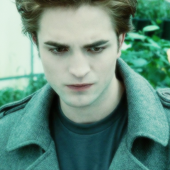 Edward Cullen wallpaper probably with a sweatshirt and a portrait called Edward Cullen