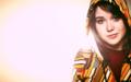 Ellen Page- Juno