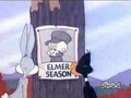 Elmer Season - meme photo