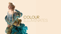Elsa - Colour Illuminates Series