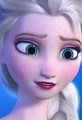 Elsa-Screencaps.