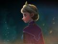 Elsa Hintergrund