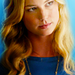 Emily Thorne - revenge icon