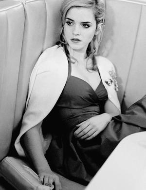 Emma Watson Perfection♥