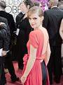 Emma Watson Perfection♥ - emma-watson photo