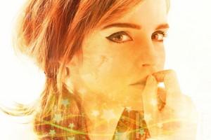 Emma Watson pas aan (lena_espo)