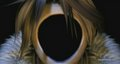 FACELESS SQUALL LEONHART GHOST - final-fantasy-viii photo