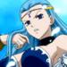 Fairy Tail - Aquarius