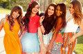 Fifth Harmony <3 <3 <3 <3 <3 - fifth-harmony photo