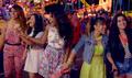 Fifth Harmony - Miss Movin' On <3 <3 <3 <3 <3 - fifth-harmony photo