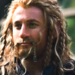 Fili (The Hobbit)
