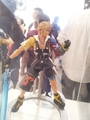 Final Fantasy X/X-2 HD Launch Event - final-fantasy-x photo