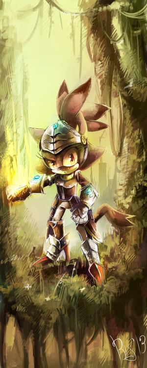 api, kebakaran Knight