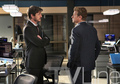 First Look: Mentalist's Final Run 7x01 - the-mentalist photo