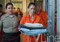 First Look: Mentalist's Final Run 7x02 - the-mentalist photo