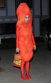 Flamin' Hot Cheeto - katy-perry photo