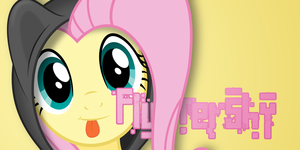 Fluttershy Time
