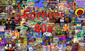 Forever 90s!! - the-90s photo
