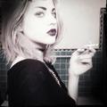 Frances Cobain