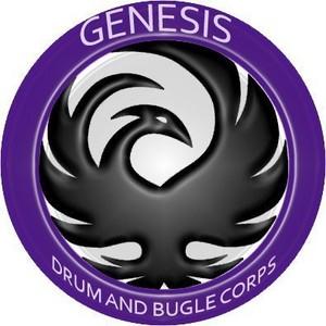 Genesis Corps