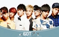 Got 7wallpaper❤ ❥