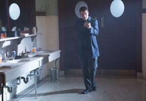 Gotham - Episode 1.08 - The Mask