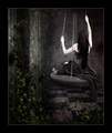 Gothic       - gothic fan art