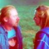 Graeme and Ruth