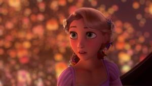 HD Rapunzel pics