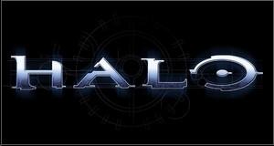 Halo Logo: Halo series