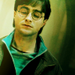 Harry Icons - harry-james-potter icon