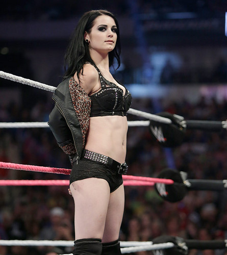 wwe paige hd images 2015
