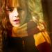 Hermione Icons